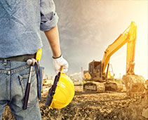 Construction and Skilled Labor